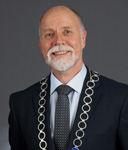 Torgeir Dahl, ordfører i Molde