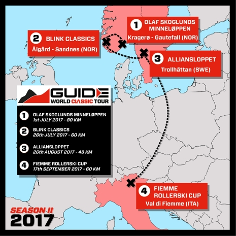 Guide_wct_map_2017_square.jpg