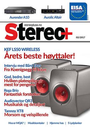 Stereo+Forside_2017_2_600x