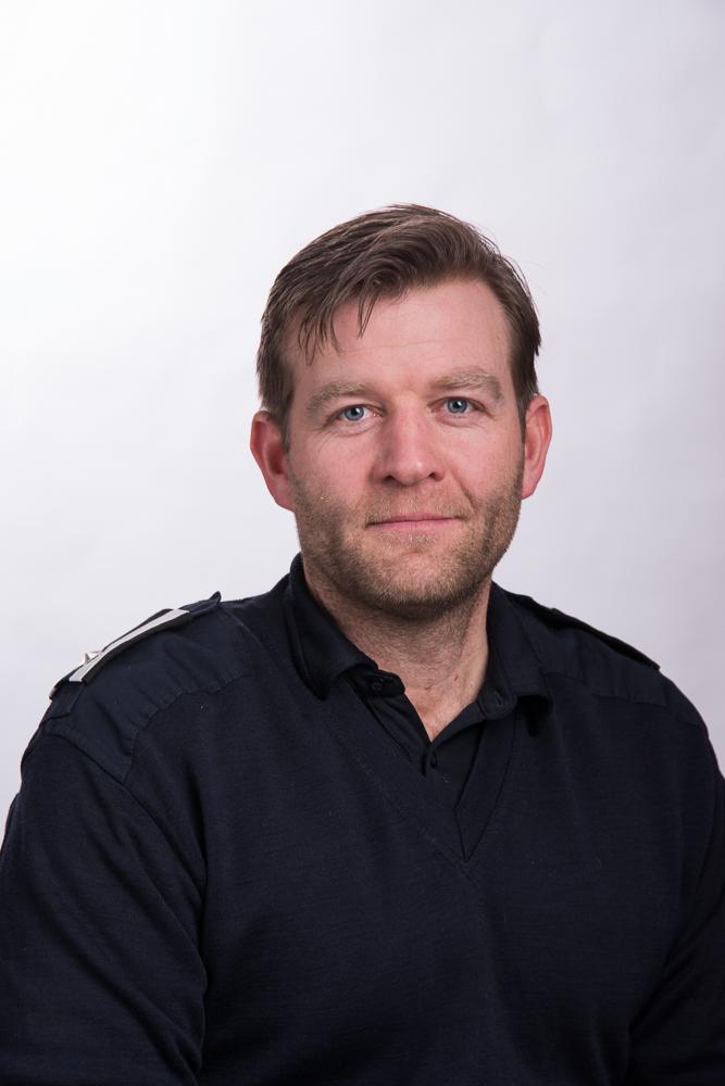 Jesper Noulund