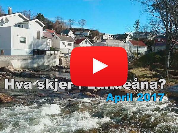 Film om Lundeåna