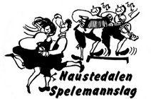 Naustedalen logo_212x140