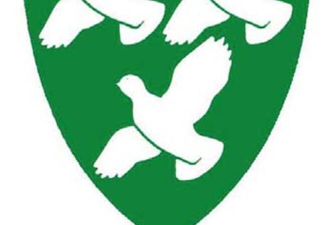 sirdalkommune-logo-jpg