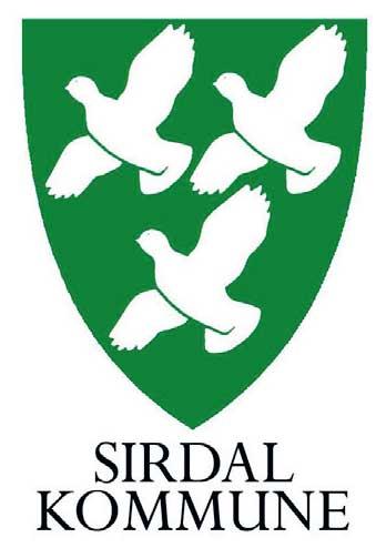 Kommune sitt kommunevåpen