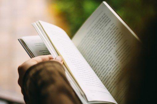 Bok læring