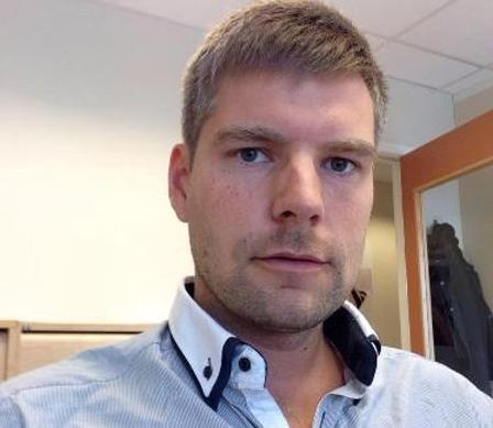 Henning Øwre