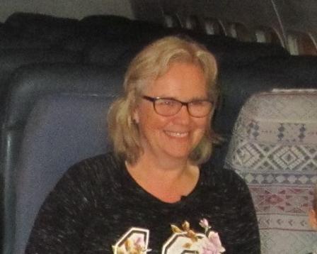 Anne Sommerseth Eliassen