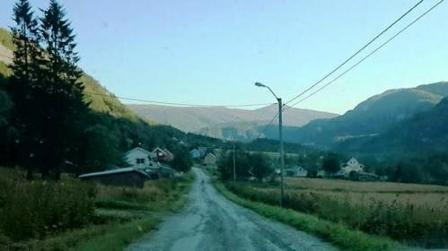 Gyltvik
