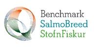 Logo SalmoBreed