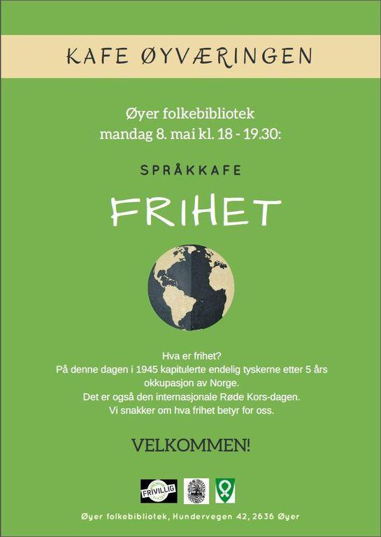 Kafe Øyværingen 0517
