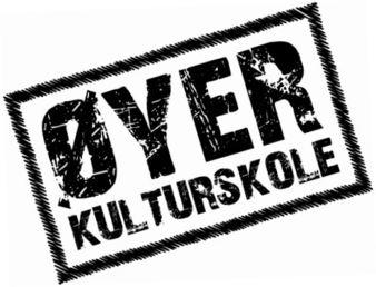 Logo kulturskolen