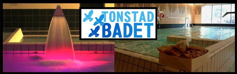 Bilde_Tonstadbadet