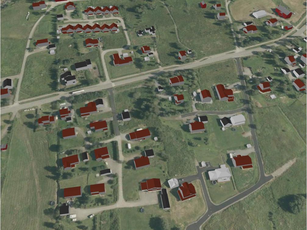 Nordstraumen boligfelt.png