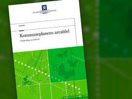 Kommunenplanens arealdel med veileder