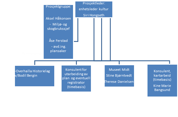 Org.kart kulturminneplan.png