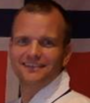 Lars Hystad