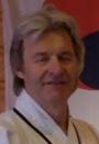 Svein Andersstuen