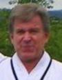 Jan Terje Sletten