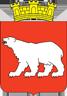 Hammerfest kommune