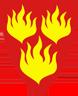 Karasjok kommune