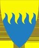 Berlevåg kommune