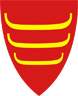 Tana kommune
