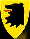 eidsberg-kommunevaapen-small.png