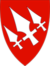 spydeberg-kommunevaapen-small.png