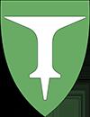 trogstad-kommunevapen-small.png