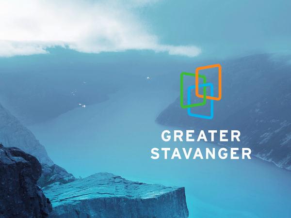 Greater Stavanger