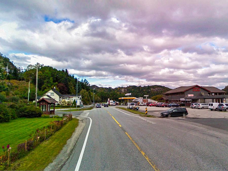 9f8067e0 Eigersund kommune inviterer til åpen anbudskonkurranse i forbindelse med  inngåelse av kontrakt for kjøp av forenklet stedsanalyse og mulighetsstudie  for ...