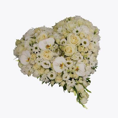170709_blomster_begravelse_hjerte