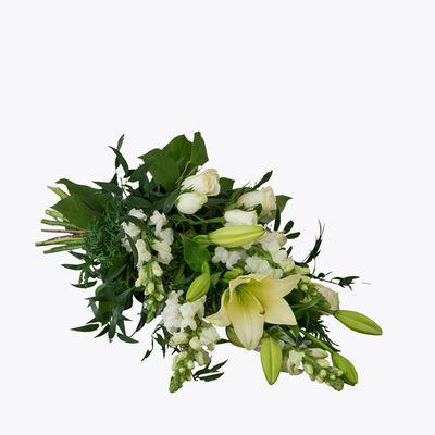 170712_blomster_begravelse_bukett