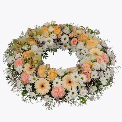 170723_blomster_begravelse_krans