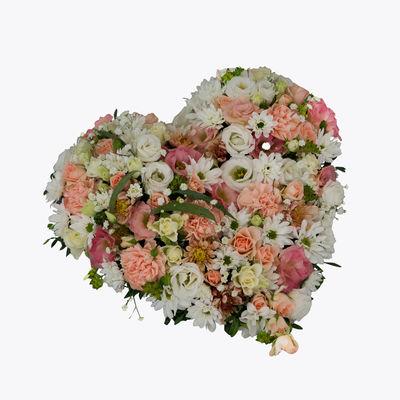 170725_blomster_begravelse_hjerte