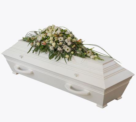 170732_blomster_begravelse_kiste