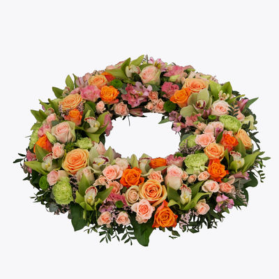 170753_blomster_begravelse_krans