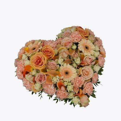 170760_blomster_begravesle_hjerte