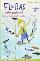 Floras naturpuslerier_web