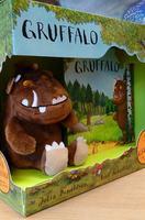 Gruffalo gaveboks_nett