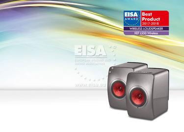 KEF-LS50-Wireless_web