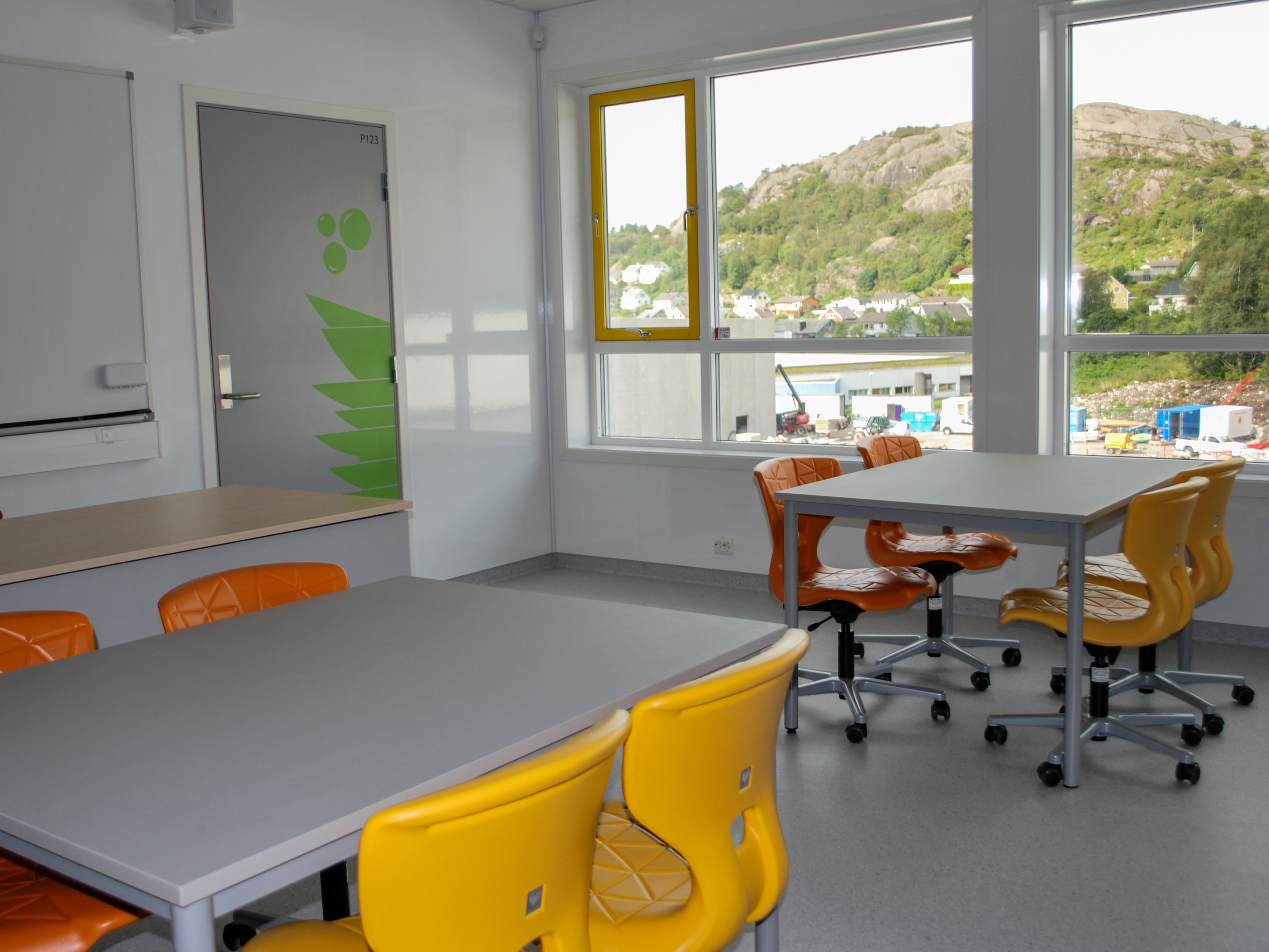 P-bygget-lagård-ungdomsskole-DSC_0075.JPG