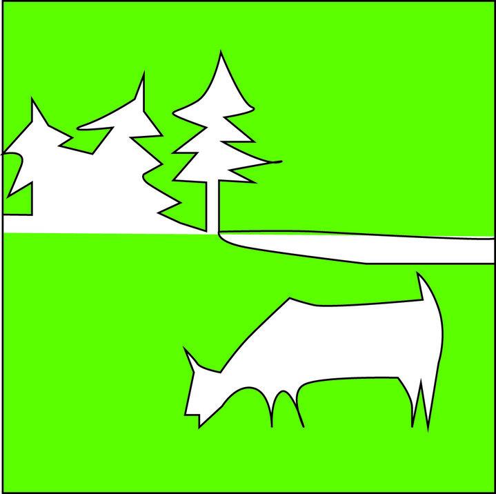 landskapsprosjektet_logo