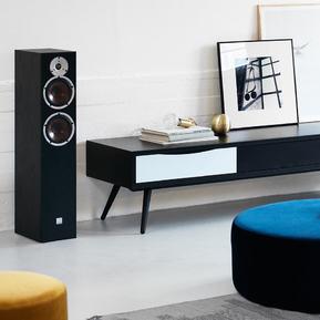 spektor-6-black-stereo_interiør2