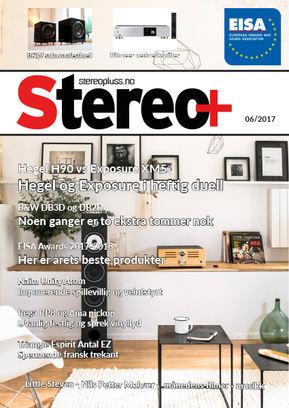 Stereopluss-forside-2017-6