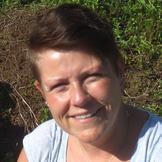 Veronika Jakobsen