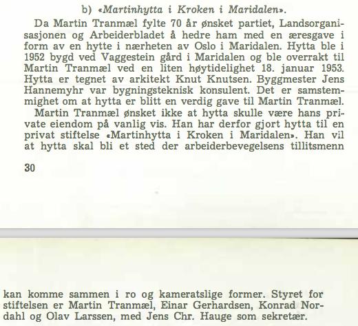 Stiftelsen Martinhytta 1953.jpg