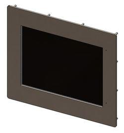 TFT-10-OF5-panelmount_300x322
