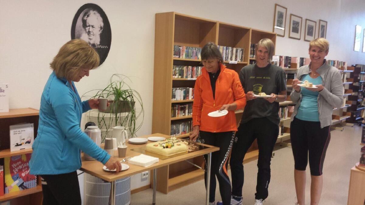 sinnes filial nasjonal bibliotekdag