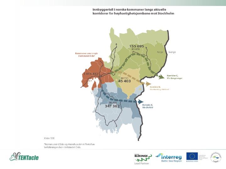 Population border.jpg